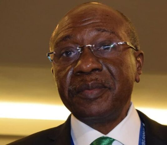CBN says banks remain stable, resilient despite pandemic