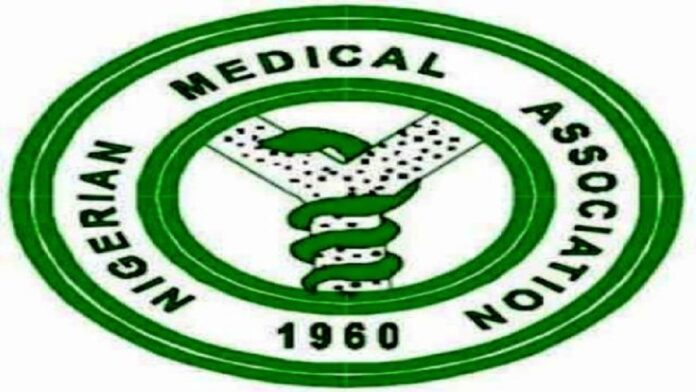 NMA appeals with FG to respond to doctors' requests