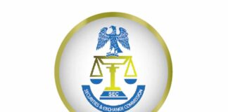SEC to Engage Stakeholders on Fintech Roadmap Implementation
