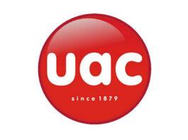 UACN Earnings Performance Still Unimpressive despite New Moves