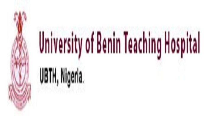 How we're mitigating effects of doctors' strike on patients – UBTH