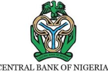 Weak Liquidity Keeps Interbank Rates at Double Digits