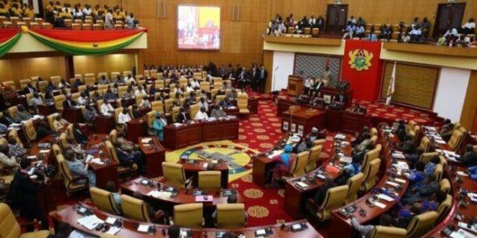 Ghanaian Lawmaker Seeks ECOWAS Legislation to End Female Genital Mutilation, Child Marriage