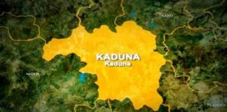 Troops Rescue 5 Abducted Kaduna College Students – Army