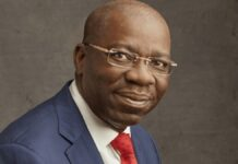 Auditor General's appointment, Obaseki lauds Buhari for considering merit