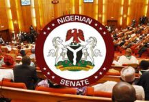 The Senate has urged the Bank of Industry (BOI) to increase the percentage of dividends accruing to the Federal Government, even after it had paid an N8.2 billion dividend to the Central Bank of Nigeria (CBN) and the Federal Ministry of Finance, between 2014 and 2019.