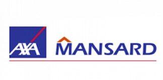 AXA Mansard: Afrinvest Spots Upsides, Sees End to Dividend Drought