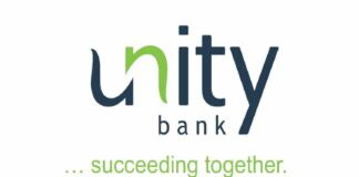 Unity Bank to Make Capital Injection Plan Public Soon –Official