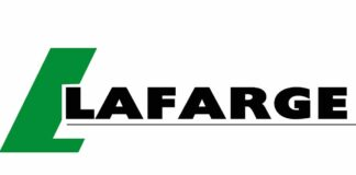 NGX, IFC Applaud Lafarge Africa for Promoting Gender Equality