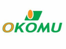 Okomu Oil Palm Battles Corporate-Government Abuse