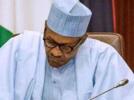 Nigeria Scraps Three Petroleum Agencies amidst PIA Implementation