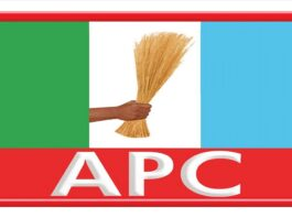 Successful congresses: APC stalwart urges members to sustain unity