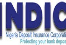 Cybercrime: NDIC calls for national, international collaboration