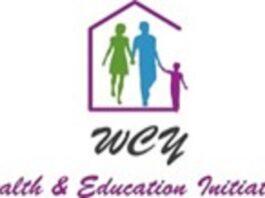 NGO trains 120 Bauchi women on trades to improve livelihoods