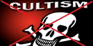 10 Persons Docked over Alleged Cultism in Lagos