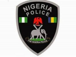 Police to deploy 34,587 operatives for Nov. 6 Anambra governorship election