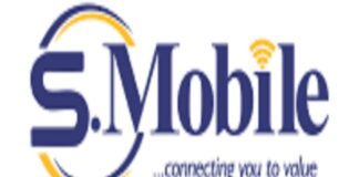 Telecommunication Company pays WAEC fees for 500 students in Enugu